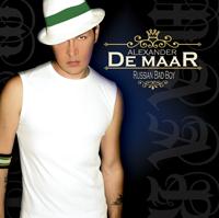 De-Maar ft Patrool