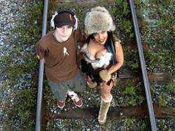 Deadmau5 & Melleefresh