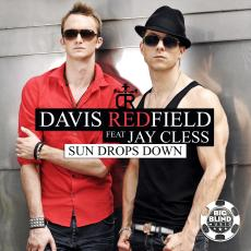Davis Redfield feat Jay Cless