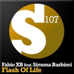 Fabio XB feat. Simona Barbieri