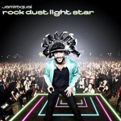 Star Deluxe