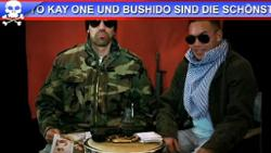 Bushido Feat. Kay One