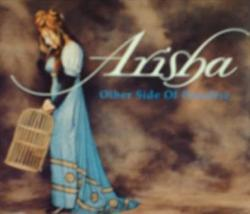 Arisha