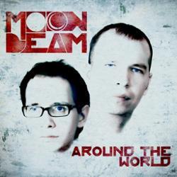Moonbeam ft. J-Soul