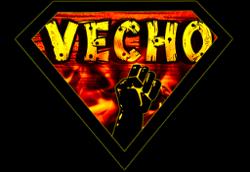 Vecho