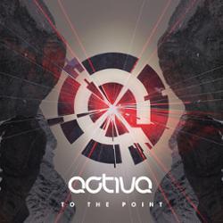Activa feat. Cat Martin