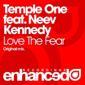 Temple One ft. Neev Kennedy