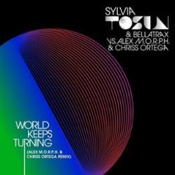 Bellatrax feat. Sylvia Tosun