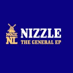 Nizzle