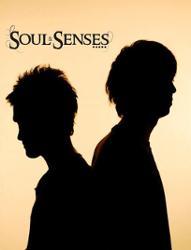 Soul & Senses