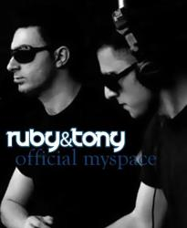 Ruby & Tony