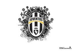 I Calciatori Della Juventus