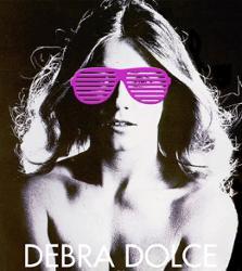 Debra Dolce