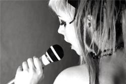 Dee Jay Dan Feat. Liana Grant