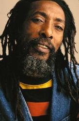 I Jah Man Levi