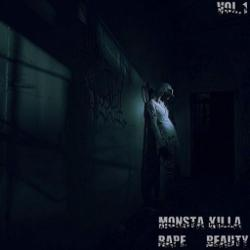 Monsta Killa