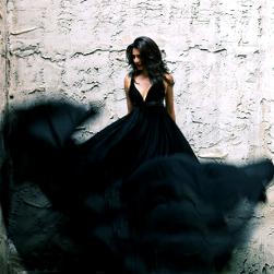 Dresden & Johnston Feat. Nadia Ali & Mikael Johnston