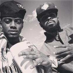 Soulja Boy & Young L