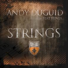 Andy Duguid ft Fenja