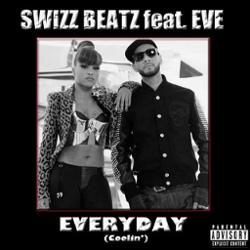 Swizz Beatz Feat. Eve
