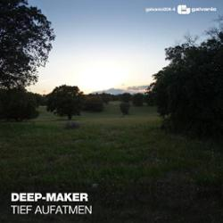 Deep Maker