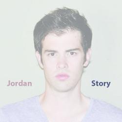 Jordan Story