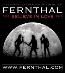 Fernthal