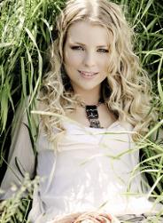 Jennifer Ewbank