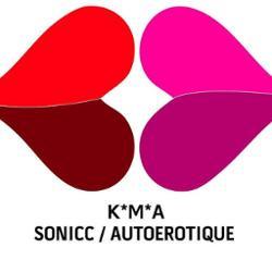 Autoerotique & SonicC
