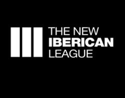 The New Iberican League