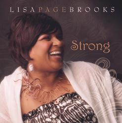 Lisa Page Brooks