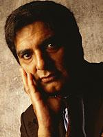 Deepak Chopra Feat Claude Challe