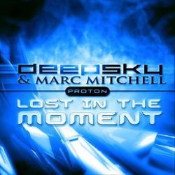 Deepsky & Marc Mitchell