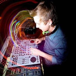 DJ Alexey Viper