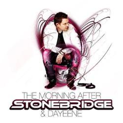 Stone Bridge & DaYeene
