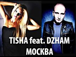 Tisha feat. Dzham