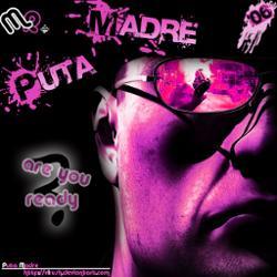 Mr. Puta