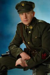 Володимир Вермінський