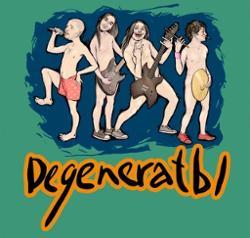 Degeneratbi