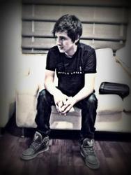 DJ Erick Rincon