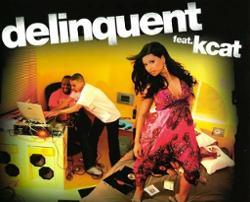 Delinquent Feat.kcat