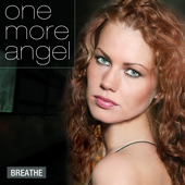 One more angel
