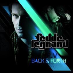 Fedde Le Grand feat Mr. V