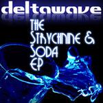 Deltawave