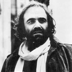 Demis Roussos & Vangelis