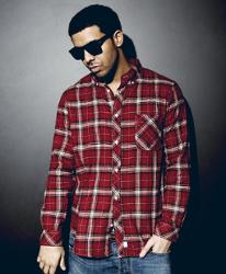 Drake feat. Stevie Wonder