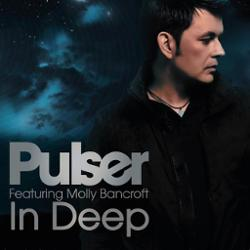 Pulser Feat. Molly Bancroft