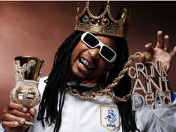 Lil Jon Feat. Three 6 Mafia