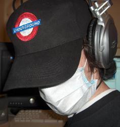 DJ Dain