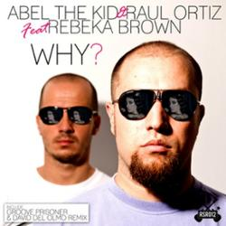 Abel The Kid